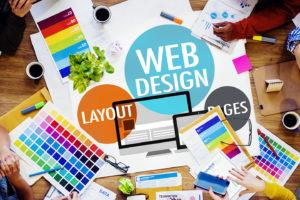 TS Desarrollo Aplicaciones Web