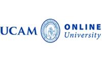 Universidad Católica de Murcia Online University