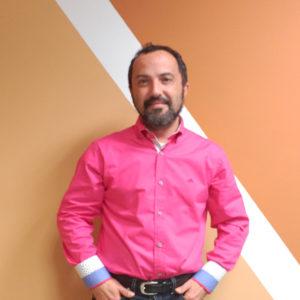 Luís Cantó