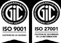 ISO_9001_27001_negro_blanco_positivo