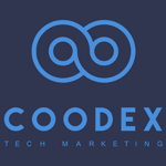 Coodex Tech Marketing