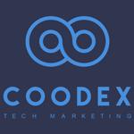 Coodex Tech Marketing