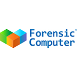 Forensic Computer