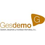 GesDemo