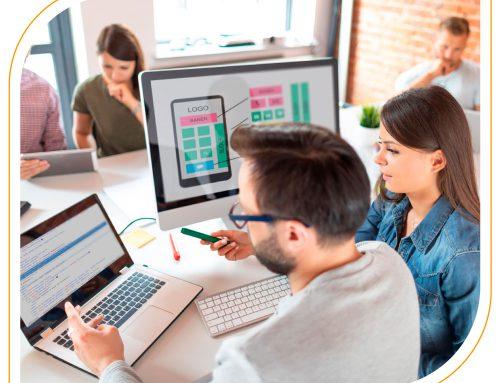 Empleabilidad y nuevas tecnologías: los trabajos más demandados