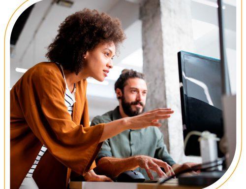 Desarrollo de aplicaciones multimedia vs desarrollo de aplicaciones web, ¿qué estudio?